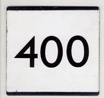 400-1.jpg