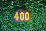 400-2.jpg