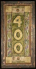 400-5.jpg