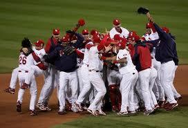 cardinal celebration.jpg