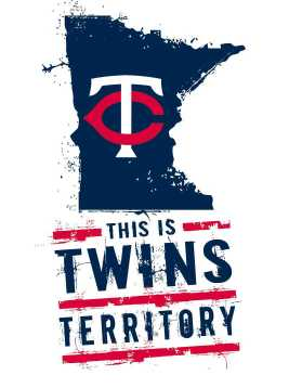 2005_Twins_Logo.jpg