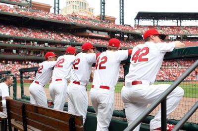 cardinal playerer 42.jpg
