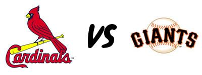 wpid-St-Louis-Cardinals-vs-San-Francisco-Giants2.jpg